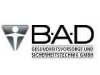logo-bad.jpg